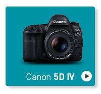 Accessoires pour Canon 5D IV
