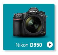 Accessoires pour Nikon D850