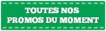 Profitez de toutes nos promotions photo