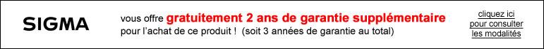 http://www.missnumerique.com/images/divers/bann-sigma-2-ans-extension-garantie.jpg