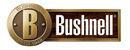 BUSHNELL � prix discount chez Miss Numerique