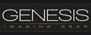 GENESIS GEAR � prix discount chez Miss Numerique