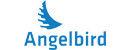 ANGELBIRD � prix discount chez Miss Numerique