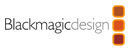 BLACKMAGIC DESIGN � prix discount chez Miss Numerique