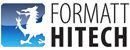 FORMATT HITECH � prix discount chez Miss Numerique