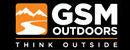 GSM OUTDOORS � prix discount chez Miss Numerique