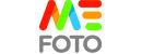 MeFOTO � prix discount chez Miss Numerique