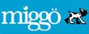 MIGGO � prix discount chez Miss Numerique