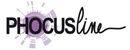 PHOCUSLINE � prix discount chez Miss Numerique