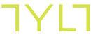 TYLT � prix discount chez Miss Numerique
