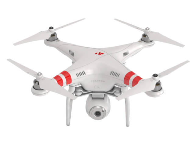 dji phantom 2 vision drone radiocommand. Black Bedroom Furniture Sets. Home Design Ideas