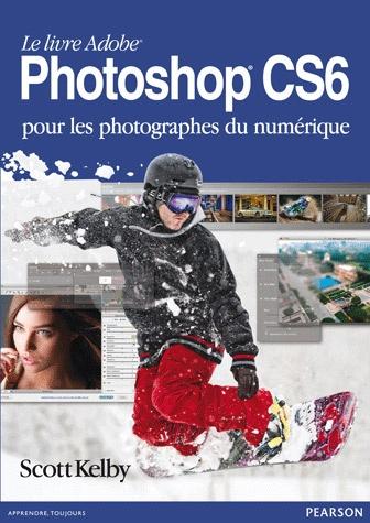 free photoshop alternative online
