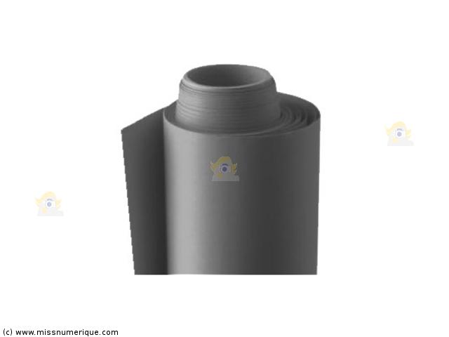 Colorama charcoal en stock au meilleur prix miss numerique - Couleur gris charcoal ...