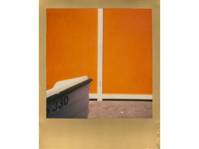 8 films color cadre dor impossible pour polaro d 600. Black Bedroom Furniture Sets. Home Design Ideas