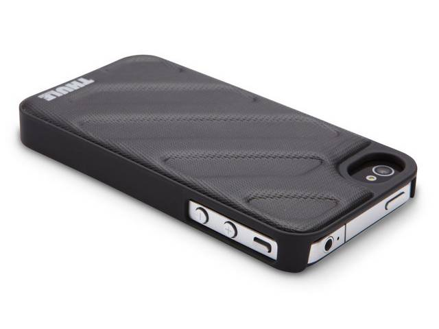 Coque Thule Iphone S