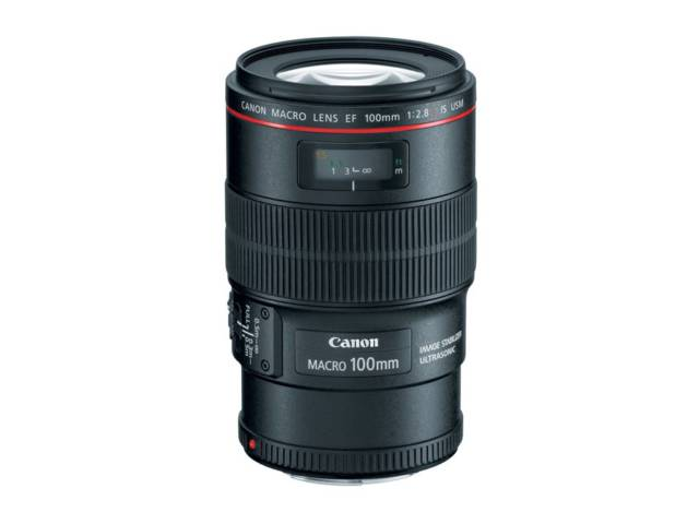 objectif canon ef 100 mm f 2 8 l macro is usm. Black Bedroom Furniture Sets. Home Design Ideas