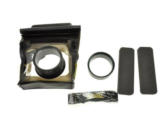 housse dicapac wp s3 pour appareil photo hybride en stock au meilleur prix