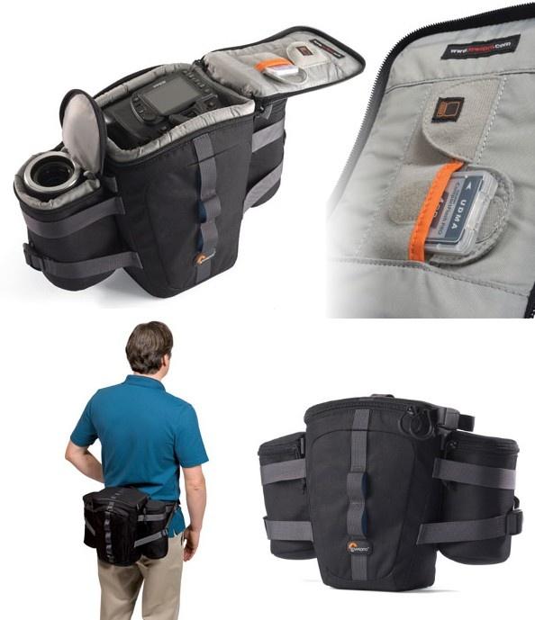 [saigonbalo.com] Túi và Balô máy ảnh chuyên nghiệp. Hàng chính hãng, giá rẻ nhất HCM - 41