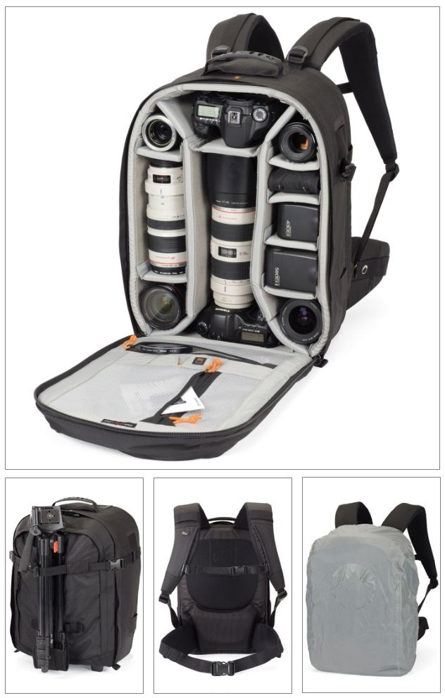 Quel sac à dos ? - Page 3 Lowepro_pro_runner_450_aw_991