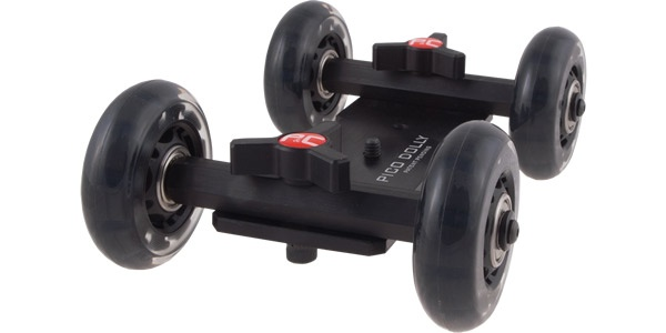 pico flex dolly 4 600
