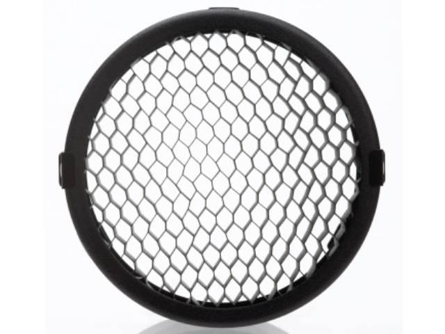 grille nid d 39 abeille profoto 10 pour monobloc d1 en stock prix discount miss numerique. Black Bedroom Furniture Sets. Home Design Ideas
