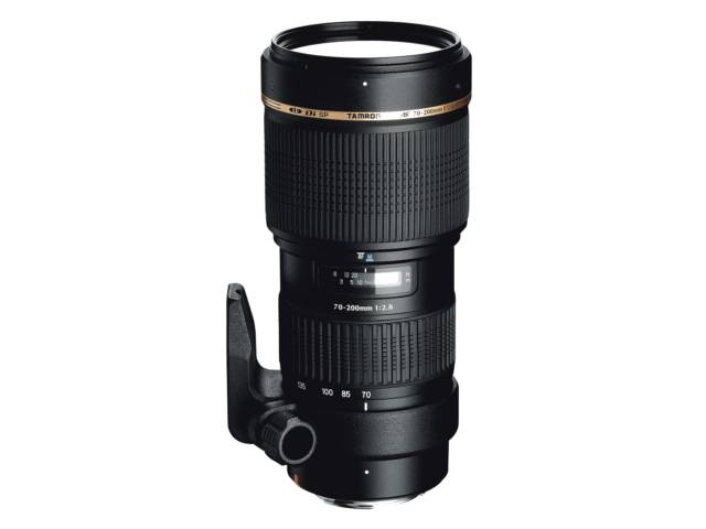 tamron 70 200 mm monture nikon en stock au meilleur prix. Black Bedroom Furniture Sets. Home Design Ideas