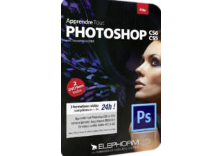 PHOTOSHOP FONDAMENTAUX LES VIDEO2BRAIN CS6 TÉLÉCHARGER