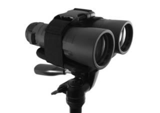 Binocular Cases & Accessories Binoculars & Telescopes Adaptateur Trepied Pour Jumelle