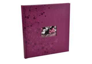 album de photo de mariage goldbuch flowers au meilleur. Black Bedroom Furniture Sets. Home Design Ideas