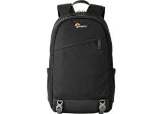0ad15879a2 LOWEPRO m Trekker BP 150 noir sac à dos photo
