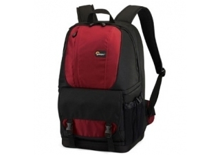 Sac à dos Lowepro Compu Rover AW Lowepro_fastpack250_rouge