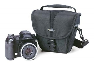 sac photo Lowepro Rezo TLZ � prix discount