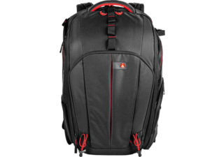 magasin en ligne c0213 73f98 MANFROTTO Cinematic Backpack Balance sac à dos pour reflex