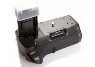 PHOTTIX batterie grip BG-700D