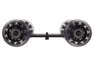 PHOTOGRAPHY & CINEMA skate Pico Flex Dolly
