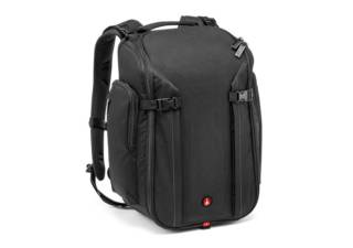 meilleures baskets 87125 464e4 MANFROTTO sac à dos photo Backpack 20