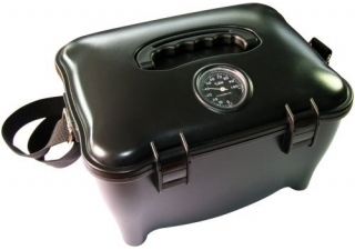 Dry box prix discount miss numerique - Appareil anti humidite prix ...