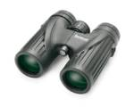 BUSHNELL jumelles Legend & Rainguard Ultra HD 10x36