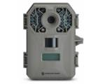GSM OUTDOORS Stealth cam G30 caméra d'observation