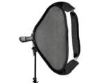 GODOX kit softbox type S pour flash cobra