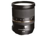TAMRON SP 24-70 mm f/2.8 Di VC USD monture CANON objectif photo