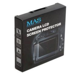 Écran de protection pour écran LCD