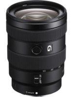 Sony E16-55mm f/2.8 G