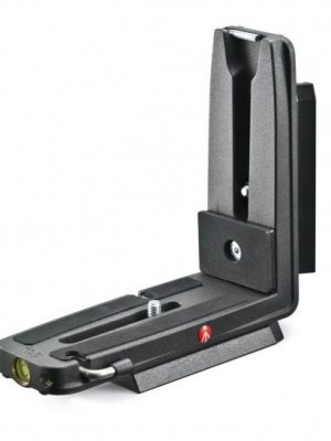 L-Bracket Manfrotto MS050M4-Q2