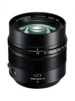 Panasonic Leica DG Noctitron 42,5mm f/1,2 ASPH Power OIS