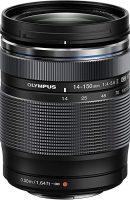 Olympus M.ZUIKO ED 14-150mm f/4-5,6 II