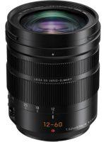 Panasonic Leica DG Vario 12-60mm f/2,8-4 Power OIS