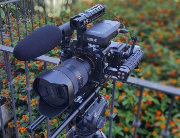 Camescope, reflex ou hybride...