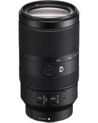Sony 70-350mm f/4-5,6 G OSS