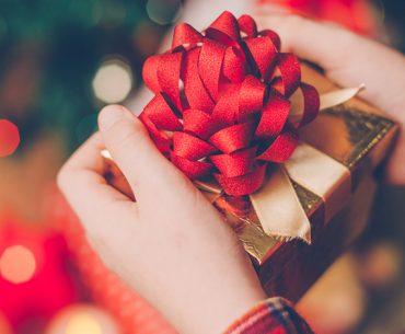guide cadeaux 2019 : ouverture.